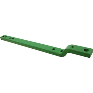 T28014 Standard Duty Drawbar For John Deere 2840 2940 2950 3150 2955 Tractors