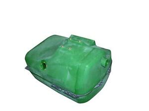 Ar72996 Fuel Tank Kit For John Deere 1520 2020 2030 2440 2630 2640 300b Tractors