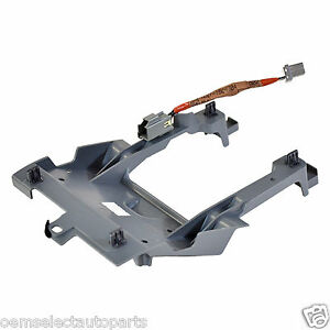 Oem New 2002 2005 Ford Explorer Overhead Console Mounting Bracket 2c5z78519k22aa