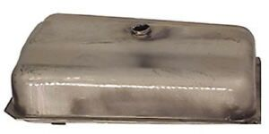 Naa600 Fuel Tank For Ford Naa 600 800 900 2000 4000 Tractors