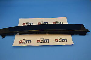 2008 2012 Ford Escape Front Lh Driver Side Door Trim New Oem 8l8z 7820555 aa