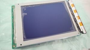 New Shimadzu Lcd Display Assy For 1601 1700 Spectrophotometer Oem Made In Japan