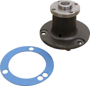 A146584 Water Pump For Case 430 470 530 570 630 Tractors