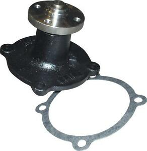 A152179 Reman Water Pump For Case 770 870 970 1070 Tractors