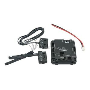 Basecam Simplebgc 3axis 32bit Controller Board W imu For Brushless Gimbal