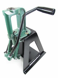 Ultramount reloading press riser for RCBS Rockchucker pro2000& RC12 Mount