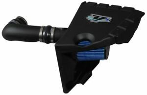 Volant Cold Air Intake W Primo Filter For 2012 2015 Chevy Camaro 3 6l V6 15136