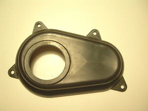 1959 1960 Impala Belair Biscayne Steering Column Fire Wall Seal Automatic At