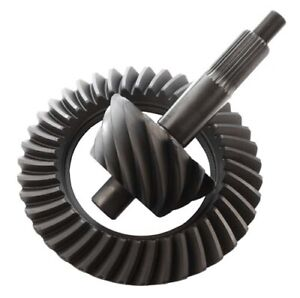 Motive Gear 3 25 Ring And Pinion Gearset Ford 9 Inch