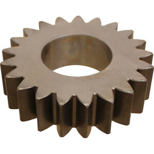 R56732 Brake Pinion Gear For John Deere 4040 4050 4230 4240 4430 Tractors