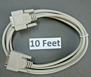 10 Extension Cable For Snap On Mt2500 Mtg2500 Modis Solus Verus Solus Pro New