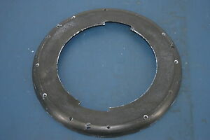 Applied Materials 0021 13661 200mm Titan Head Ii Outer Housing Cover
