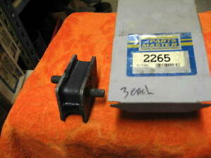 1967 68 69 70 71 72 73 74 1979 Dodge Plymouth Dodge Truck Engine Mount 2265