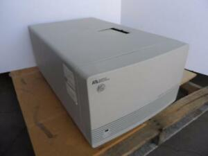 Applied Biosystems 8200 Cellular Detectioin System P n 4335439 Mfg 2006 March
