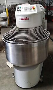 Commercial Mixers Turbomix Pavailla Sottoriva