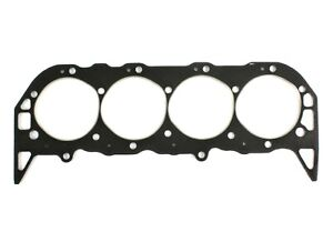 1965 1979 Fits Chevy Gmc 396 402 427 454 Big Block Head Gaskets 2 Each