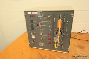 Tekmar Dymanic Headspace Concentrator Model 4000