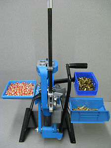 Ultramount press riser system for the Dillon 550 B reloading press. Mount $75.00