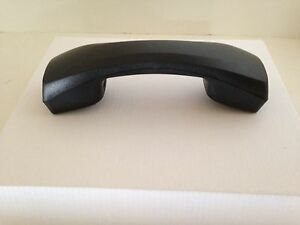 5 pack New Toshiba Dkt3000 Replacement Handset Dkt3020 Dkt3220 Dkt3010 Dkt3020