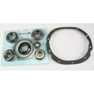 New 9 Inch Ford Carrier Housing 3 25 Inch Bearing Kit