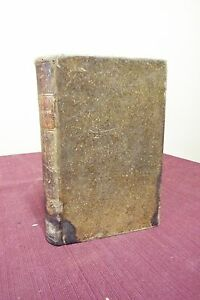 1831 New Testament Kjv Bible Association Of Friends In America