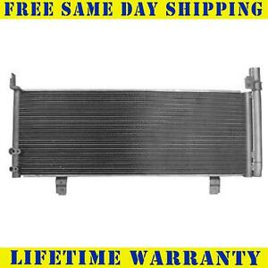 Ac Condenser For Toyota Camry Avalon 2 5 3996