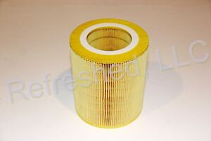 Chicago Pneumatic 6211472300 Replacement Intake Air Filter Element Compressor