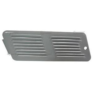Ford Tractor Air Cleaner Door cover grille 501 600 601 700 701 800 801 900 901
