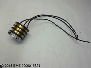 Aero motive Fc 585670002 Slip Ring 7 8 Id