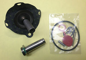 Asco 302 329 Repair Kit 302239 Free Expedited Same Business Day Shipping