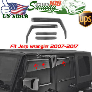 Wrangler Parts Oem New And Used Auto Parts For All