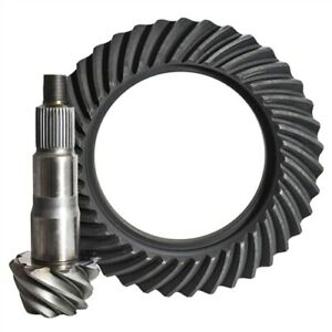 Nitro Gear Ring Pinion For Toyota 10 5 07 Tundra W 5 7l Only 4 88 Ratio