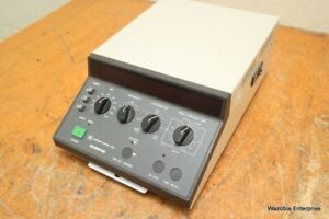 Olympus Microscope Camera Controller Pm cbad