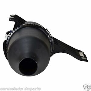 Oem New 2004 2010 Ford Econoline Air Cleaner Housing Box Assembly 9c2z9600b