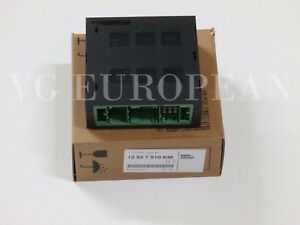Bmw Genuine E60 E65 E66 E53 X5 E63 E64 Integrated Supply Module Ivm New Oe