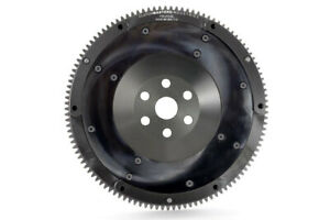 Clutch Masters 2013 2014 Ford Focus St 2 0l Turbo Lightweight Aluminum Flywheel