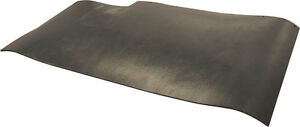 71374603 Lh Rubber Curtain Dual Spreader For Gleaner R62 R65 R66 R72 Combine