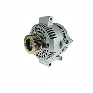 Alternator 92 93 94 95 96 97 Ford Navistar 73l F Series Pickup 7 3