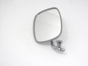 Side View Mirror Right Fits Volkswagen Type2 Bus 1968 1979
