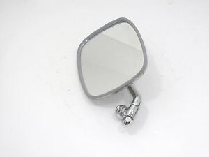Side View Mirror Left Fits Volkswagen Type2 Bus 1968 1979