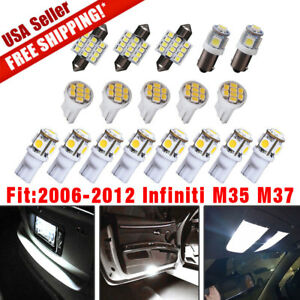 M37 For Sale M Dodge Truck Wiring Harness Kits on