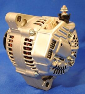 1993 1997 Lexus Gs300 Sc300 Toyota Supra L6 3 0l Wo Turbo Alternator 13552