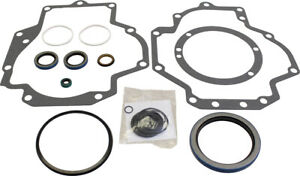 77720c93 Pto Gasket Seal Kit For International 1486 1566 1586 3588 Tractor