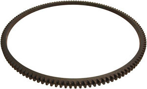341604r1 Flywheel Ring Gear For International 706 786 966 1026 1066 Tractors