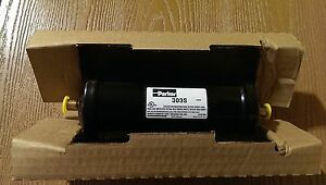 Nib Parker Filter dryer 3 8 In 303s