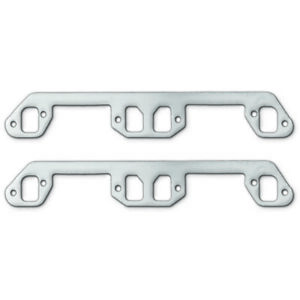 Remflex Exhaust Header Gasket 6004 Square Port For 1992 2002 5 2 5 9l Magnum