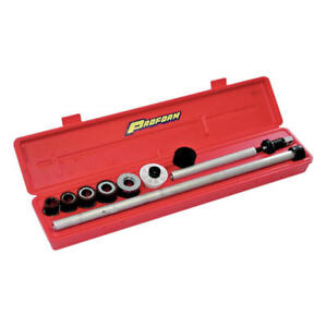 Proform Camshaft Bearing Installation Removal Tool 66820