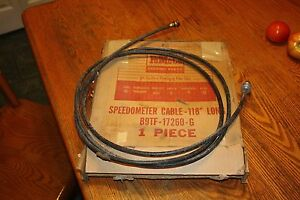 1959 Ford In Stock Replacement Auto Auto Parts Ready To