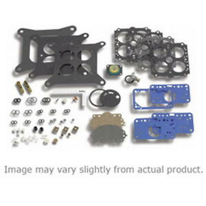Holley Carburetor Repair Kit 37 1541