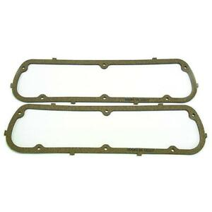 Mr Gasket Engine Valve Cover Gasket Set 276